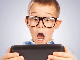 Бизнес-тренинги для детей в «Формуле успеха»