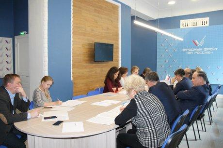 В Иркутской области на одного врача-уролога приходится 35 тысяч ...