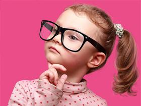 Ментальная арифметика в Smarty Kids* для детей 4-12 лет