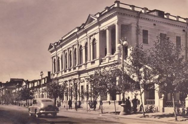 Фото photos.wikimapia.org