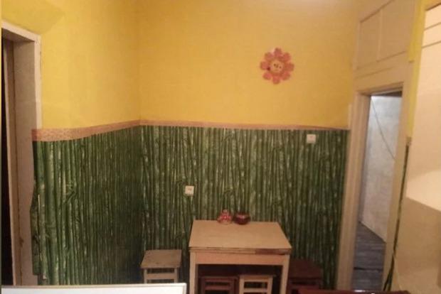 Квартира на Чайковского, 31