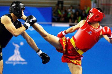 Фото с сайта ushu-nt.ru