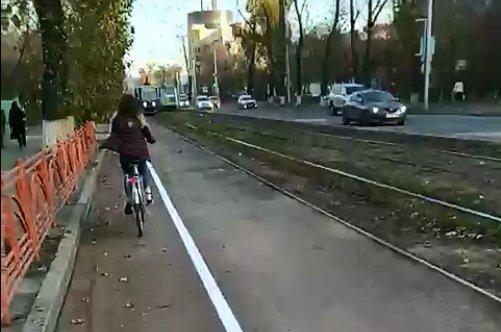 Скриншот видео из группы «ДТП38 RUS»