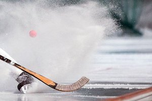 Депутаты ЗС приняли закон, разрешающий круглосуточное строительство Центра по хоккею в Иркутске