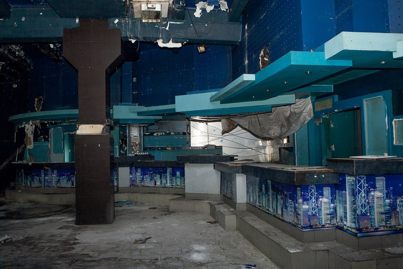 Иркутск мегаполис ночной клуб саратов ночной клуб для тех кому за 30