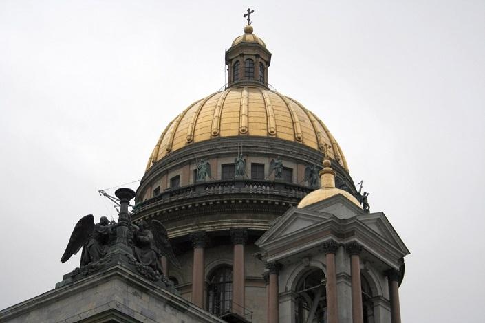 Фото www.visit-petersburg.ru