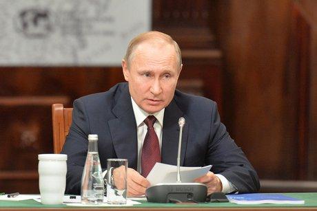 Бурятия иЗабайкальский край перешли вДальневосточный федеральный округ