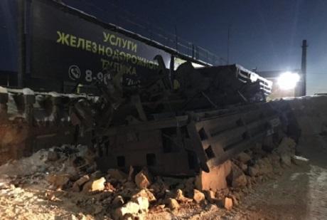 Фото пресс-службы ВССУ на транспорте СКР