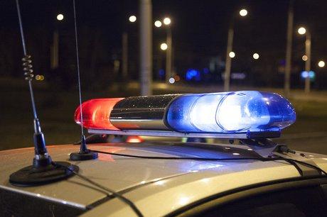 ГИБДД назвала штраф за рискованное вождение