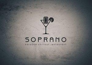 В этом году ресторан «Сопрано» не пригласил дедушку Мороза…