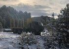 Фото пресс-службы ГУ МВД России по Иркутской области