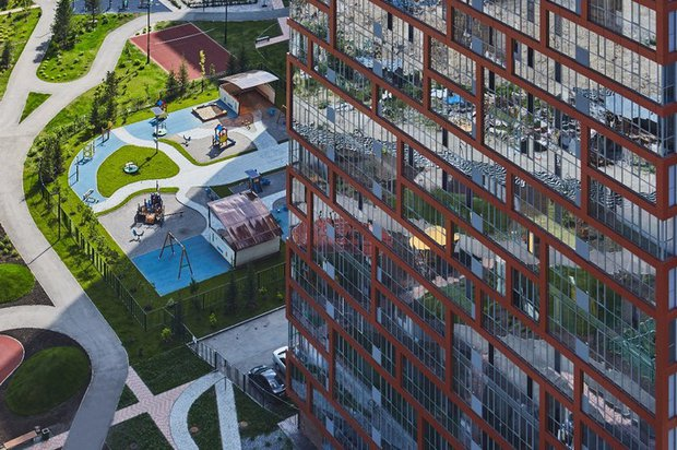 3404495a0a8c можно купить всего от 2 183 692 рублей (успейте забронировать сейчас), а  просторную квартиру с 4 спальнями (80,22 кв.м.) — всего за 4 069 300 рублей  ...