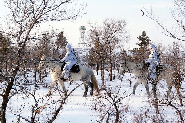 Фото предоставлено пресс-службой УФСБ по Иркутской области