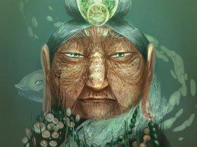 Тоодэй. Выставка художников-иллюстраторов Ирины и Ольги Ертахановых