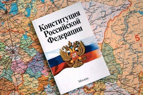 Фото с сайта krasproc.ru