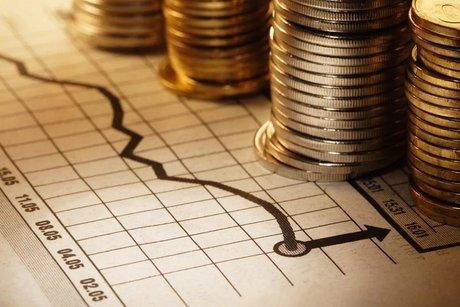 Область получит 282 млн руб. избюджетаРФ задостижения вэкономике