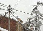 Фото с сайта sputnik-abkhazia.ru
