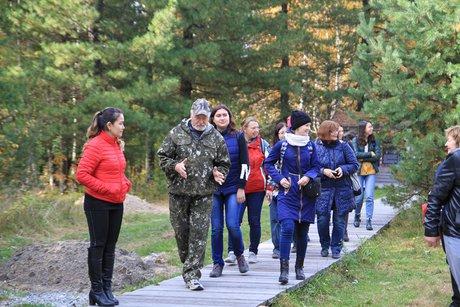Фото с сайта egov-buryatia.ru