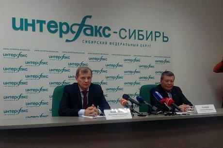 1500 тысячи русских туристов застряли в«Поднебесной» из-за многомиллионных долгов туроператора