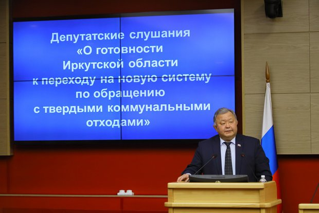 Кузьма Алдаров