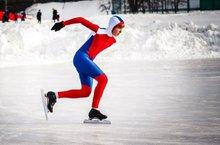 Фото с сайта dergava-sport.ru