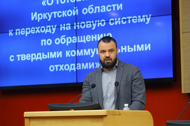 Артем Мищенко