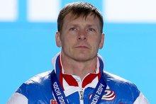 Александр Зубков. Фото с сайта news.sportbox.ru