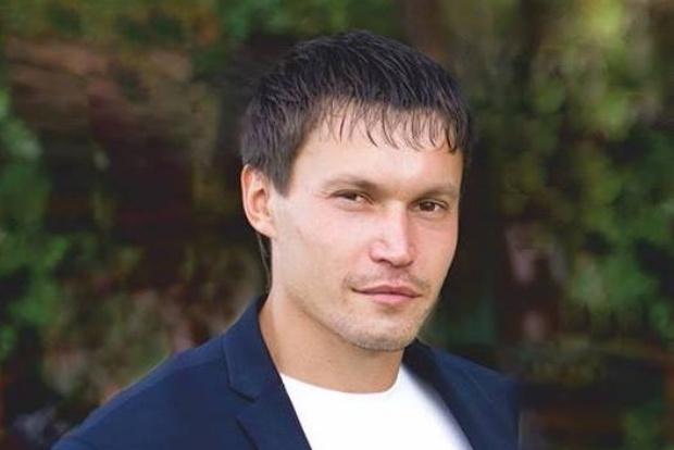Алексей Чудаков