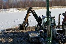 Фото предоставлено пресс-службой компании «РГ-Экология»