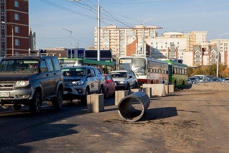В Российской Федерации 20 производителей автомобилей повысили цены напродукцию