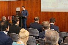 Фото с официального портала Иркутской области