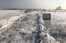 Фото пресс-службы администрации Усолья-Сибирского