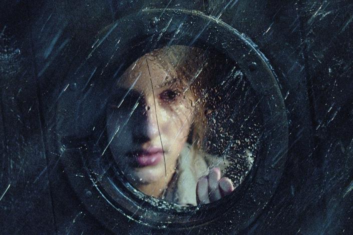 Кадр из фильма «Спасти Ленинград». Фото с сайта www.kinopoisk.ru