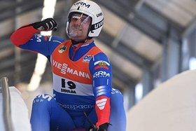 Семен Павличенко. Фото — Владимир Астапкович, РИА Новости
