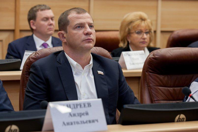 Евгений Бакуров. Автор фото - Анастасия Влади