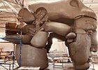 Фото с сайта prmira.ru