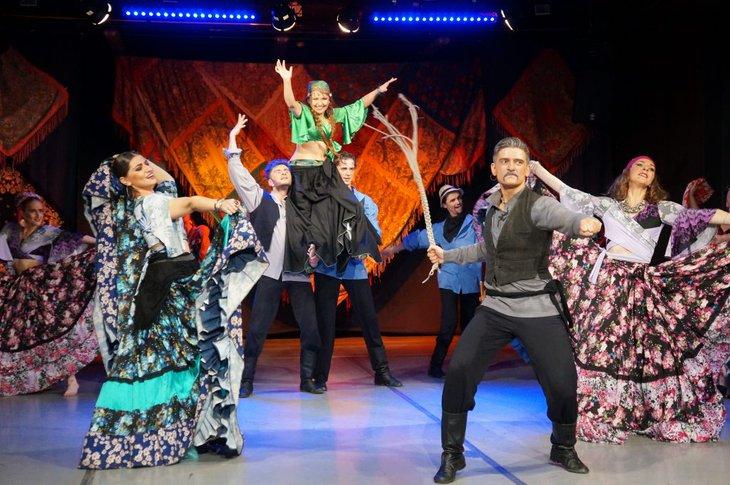 Фото с сайта www.dobro.live