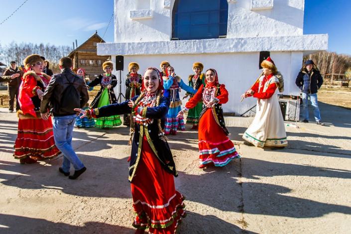 Фото с сайта www.ethnomir.ru