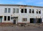 Фото пресс-службы ОНФ в Иркутской области