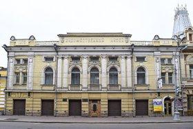 Фото с сайта culture.ru