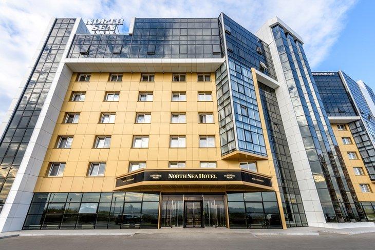 Фото с сайта 101hotels.ru