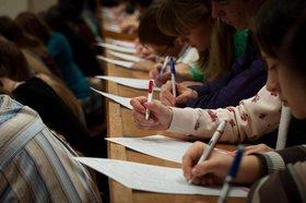 Жителей Иркутской области приглашают написать «Диктант Победы» 7 мая