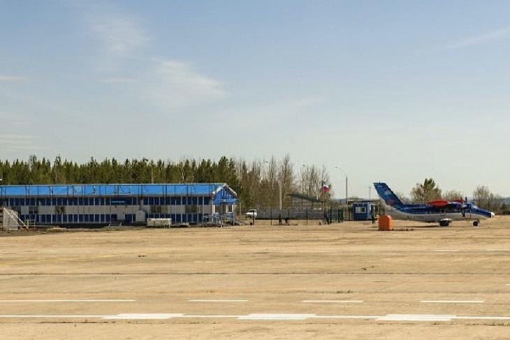 Фото с сайта http://lobkow.ru