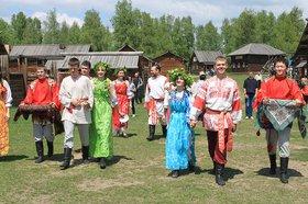 Фото talci-irkutsk.ru