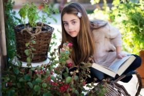 Нужно ли подсовывать детям книги своего детства?