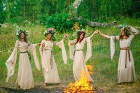 Фото с сайта attuale.ru