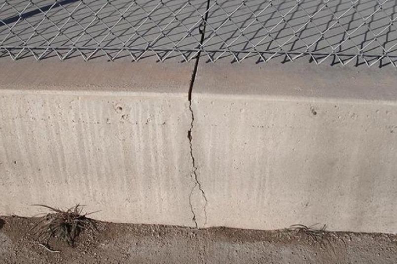 Нормальный бетон калькулятор бетона расчет бетонной смеси