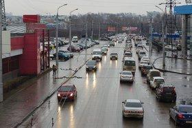 Фото IRK.ru