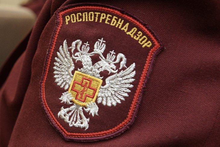 Фото с сайта vzglyad-sevastopol.ru