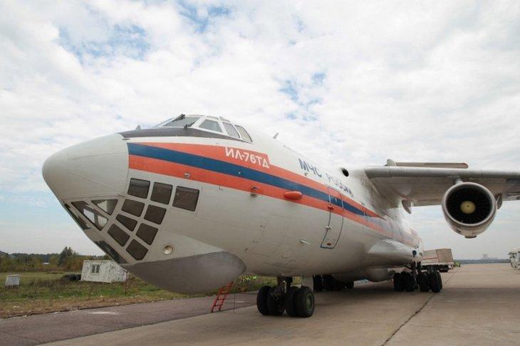 Фото с сайта news.vse42.ru